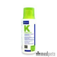Sebolitic SIS Shampoo
