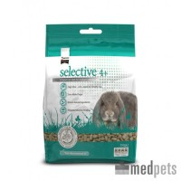 Supreme Science Selective Mature Rabbit