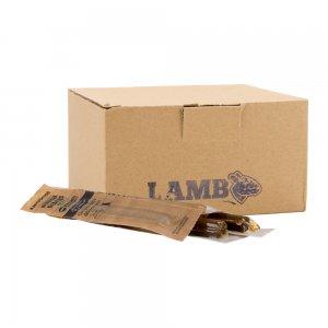 Amigüitos Dog Barita Sticks - Lam - 50 stuks