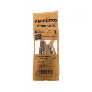 Amigüitos Dog Sardine Filet - 80 gram