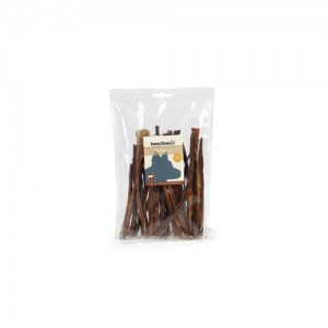 Beeztees Berinies - 200 gram