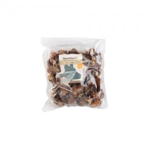 Beeztees Varkensoorpitten - 300 gram