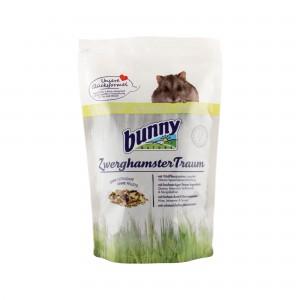 Bunny Nature Dwerghamster Dream Expert - 500 gram