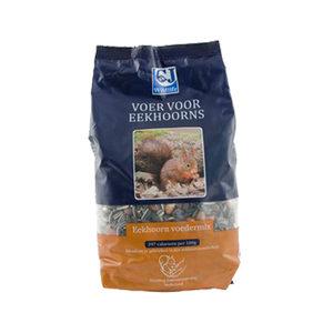 CJ Wildlife Eekhoorn voer - 1.5 liter