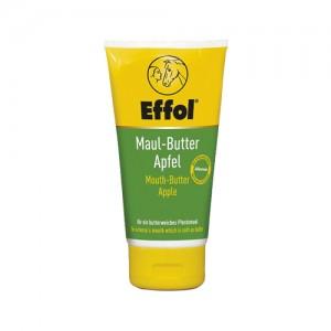 Effol Mouth Butter - Appel - 150 ml