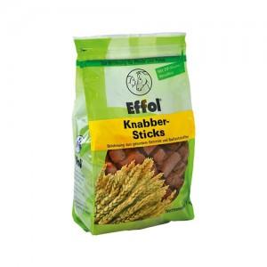 Effol Nibble Sticks - 1 kg