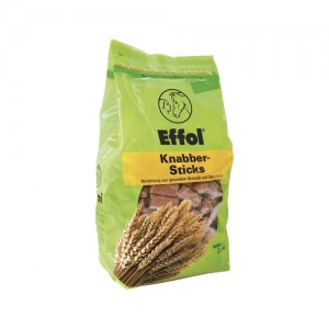 Effol Nibble Sticks - 2,5 kg