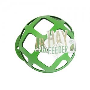 Hay Slowfeeder - Groen