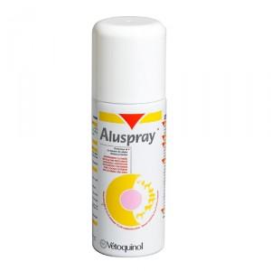 Aluspray - 210 ml