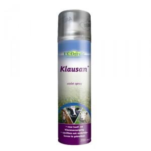 Ecostyle Klausan Violetspray - 200 ml