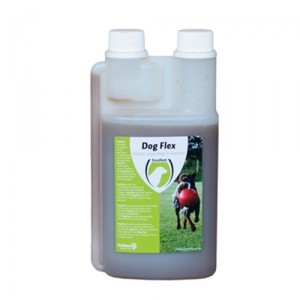 Excellent Dog Flex - 500 ml