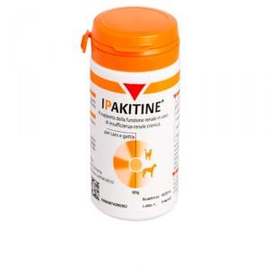 Ipakitine - 60 g