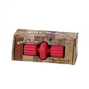 Jolly Pas-a-Fier bijtrol