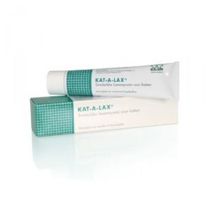 Kat-a-lax - Tube 56,7 gram