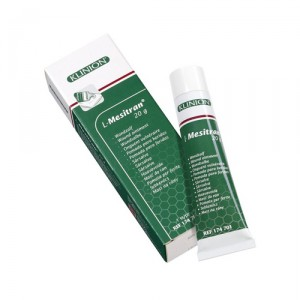 L-Mesitran Soft wondgel - 15 gram