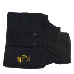 MPS-TOP Shirt - XL