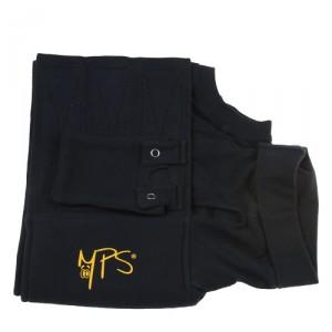MPS-TOP Shirt - XS