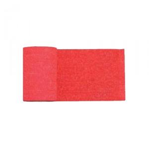 PetFlex rood - 7,5 cm