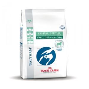 Royal Canin Dental Hond (DLK 22) - 6 kg