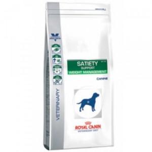 Royal Canin Satiety Hond (SAT 30) 12 kg