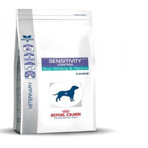 Royal Canin Sensitivity Control hond (SC 21) 14 kg
