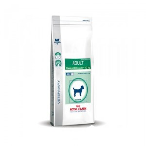 Royal Canin VCN - Adult Small Dog - 8 kg