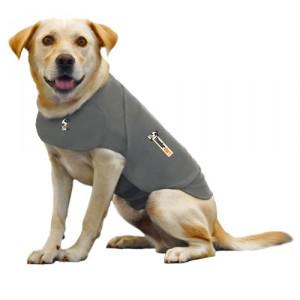 Thundershirt Hond Maat S