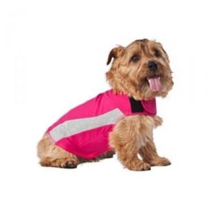 Thundershirt Polo Roze XS