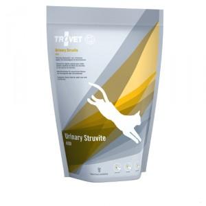 TROVET Urinary Struvite ASD Kat - 10 kg