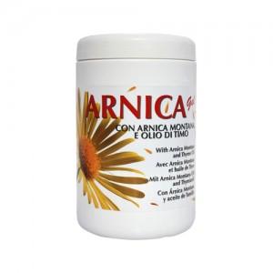 Officinalis Arnica Gel - 500 ml