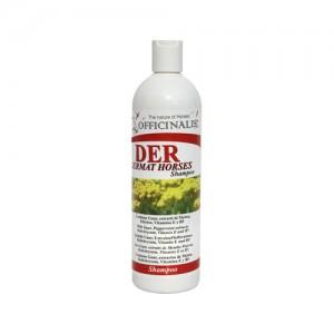 Officinalis Dermat Shampoo - 500 ml