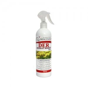 Officinalis Dermat Spray - 500 ml