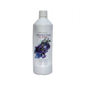Officinalis Protective Spray - 1 L