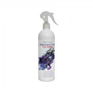 Officinalis Protective Spray - 500 ml