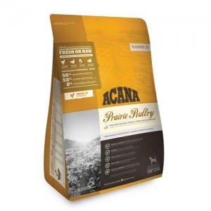 Acana Classics Prairie Poultry - 2 kg