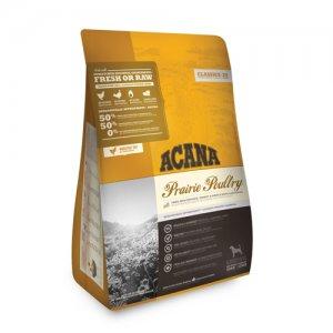Acana Classics Prairie Poultry Proefverpakking - 340 gram