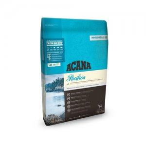 Acana Pacifica Dog Regionals Proefverpakking - 340 gr