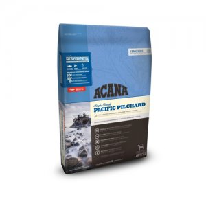 Acana Singles Pacific Pilchard Dog - 11,4 kg