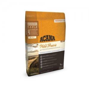 Acana Wild Prairie Cat & Kitten Regionals Proefverpakking - 340 gr