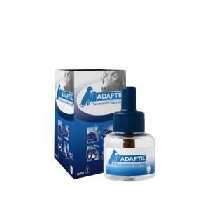 Adaptil Navulling - 48ml