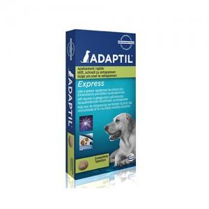Adaptil Tabletten - 100 stuks