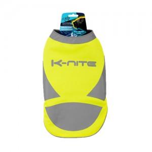 AFP K-Nite Reflective Jacket - L