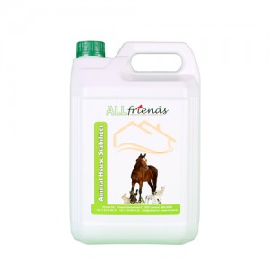 All Friends Animal House Stabilizer - 5 l