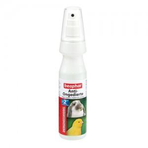 Beaphar Anti-Ongedierte Spray - 150 ml