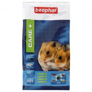 Beaphar Care+ Hamster - 700 g