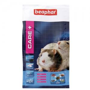 Beaphar Care+ Rat - 1.5 kg