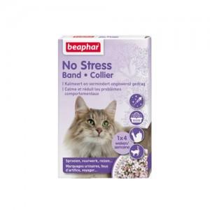 Beaphar No Stress - Kat - Band