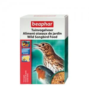 Beaphar Tuinvogelvoer - 1 kg