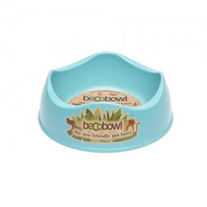 Beco Bowl - Large - Blauw