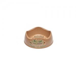 Beco Bowl - Small - Bruin